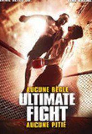 Ultimate Fight - Film (2012)
