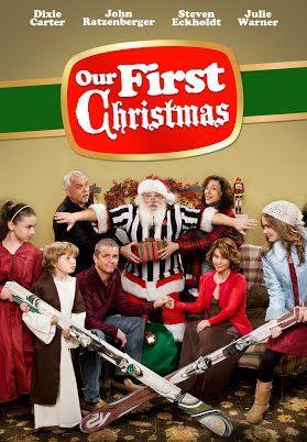 Un Noël recomposé - Film (2008)