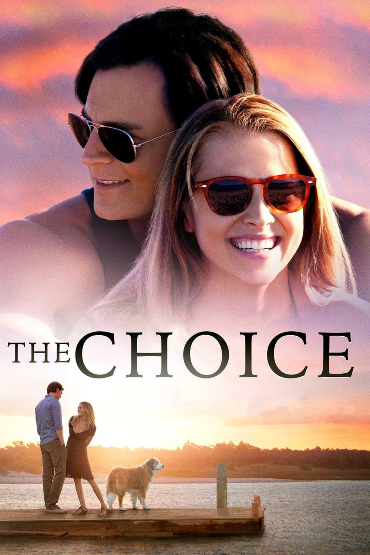 Un choix - Film (2016)