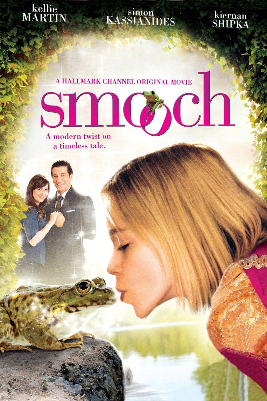 Un jour mon prince viendra - Film (2011)