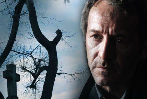 Un lieu incertain - Film (2010)