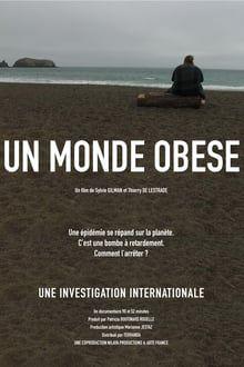 Un monde obèse - Documentaire (2020)