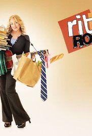 Un peu, beaucoup, à la folie. . . - Film (2011)