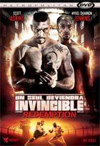 Un seul deviendra invincible : Rédemption - Film (2010)