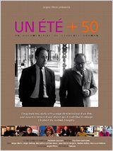 Un été   50 - Film (2011)