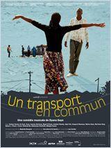 Un transport en commun - Film (2010)