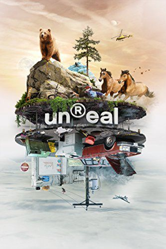 UnReal - Documentaire (2015)