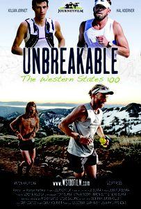 Unbreakable - Documentaire (2011)