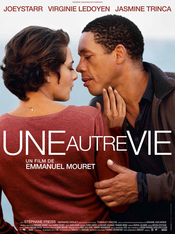 Une autre vie - Film (2014)