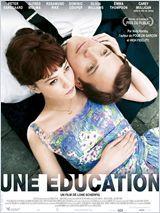 Une éducation - Film (2009)
