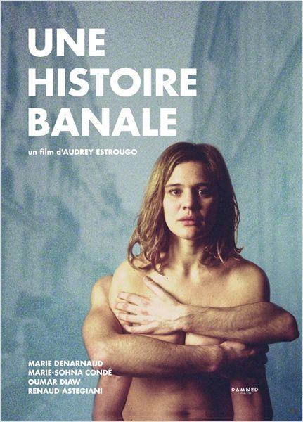 Une histoire banale - Film (2014)