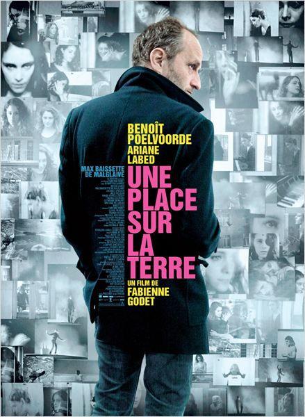 Une place sur la Terre - Film (2013)