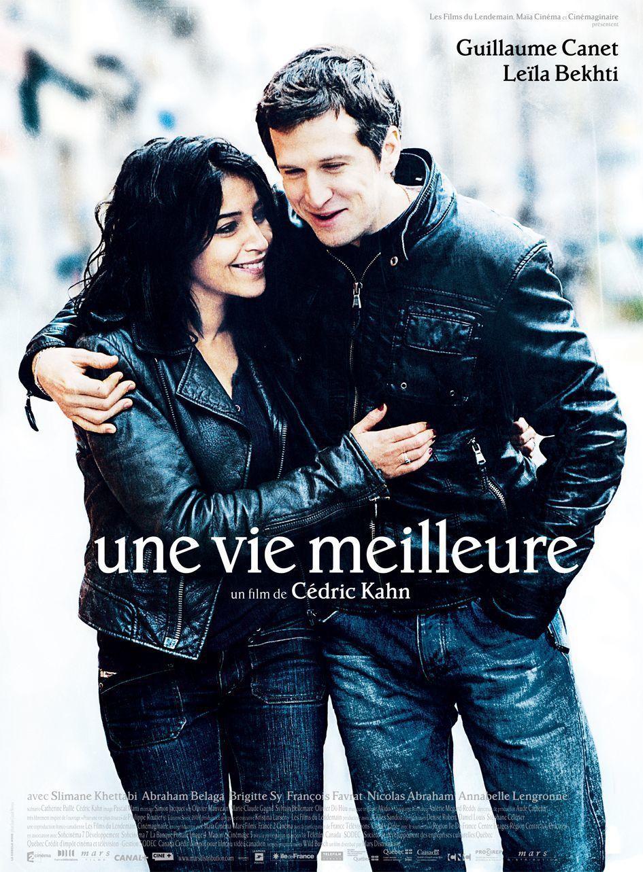 Une vie meilleure - Film (2012)