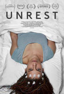 Unrest - Documentaire (2018)