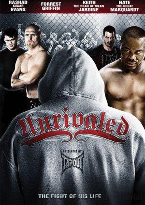 Unrivaled - Film (2010)