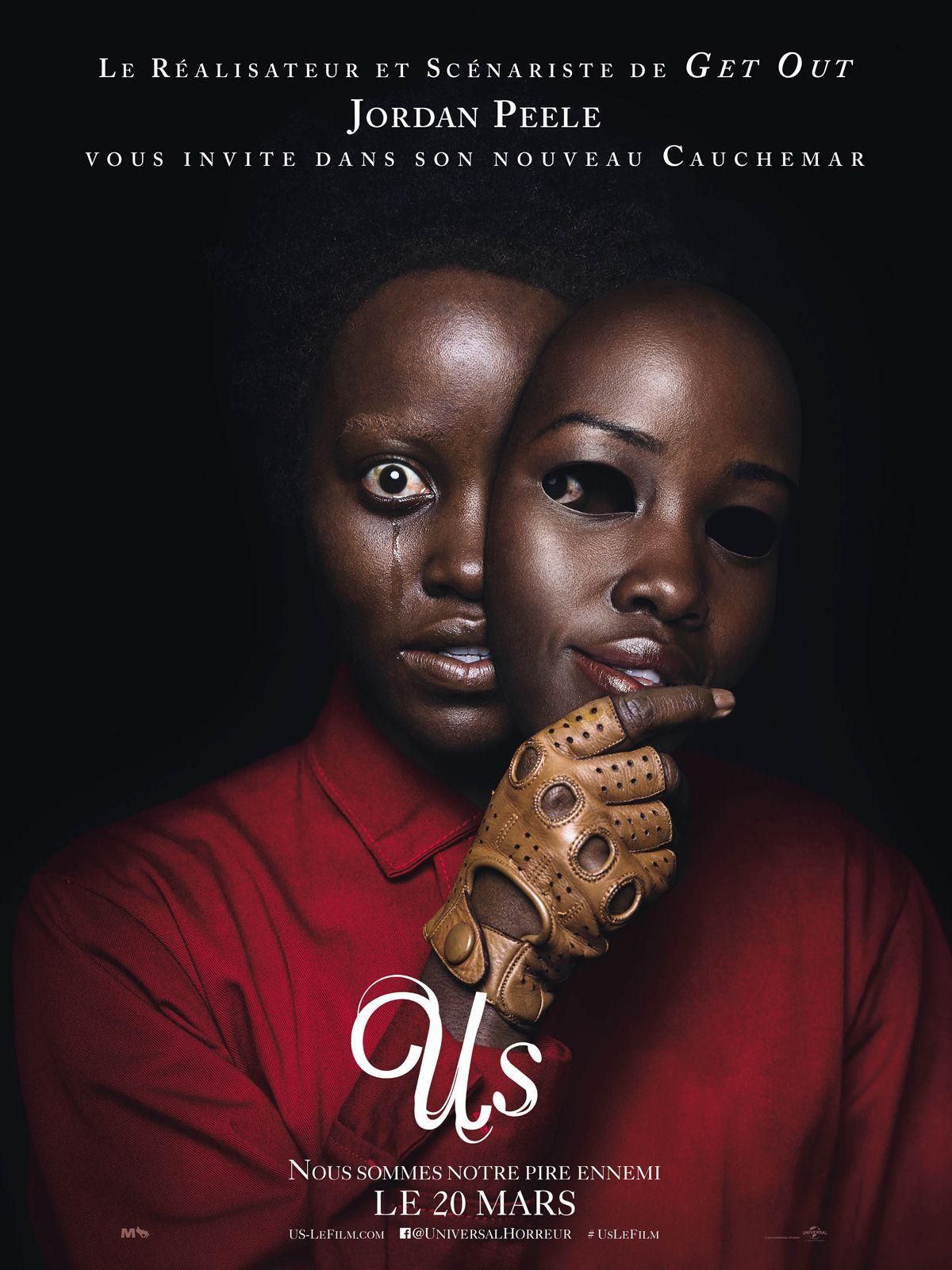Us - Film (2019)