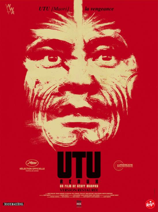 Utu - Film (1983)