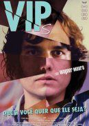 VIPs - Film (2011)