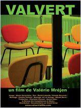 Valvert - Documentaire (2010)
