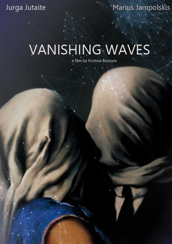 Vanishing Waves - Film (2013)