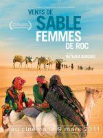 Vents de sables, femmes de roc - Documentaire (2011)