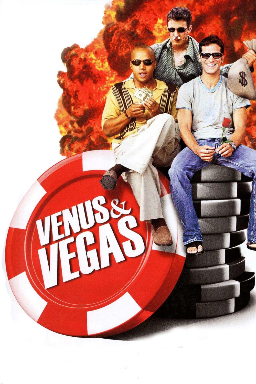 Venus & Vegas - Film (2010)