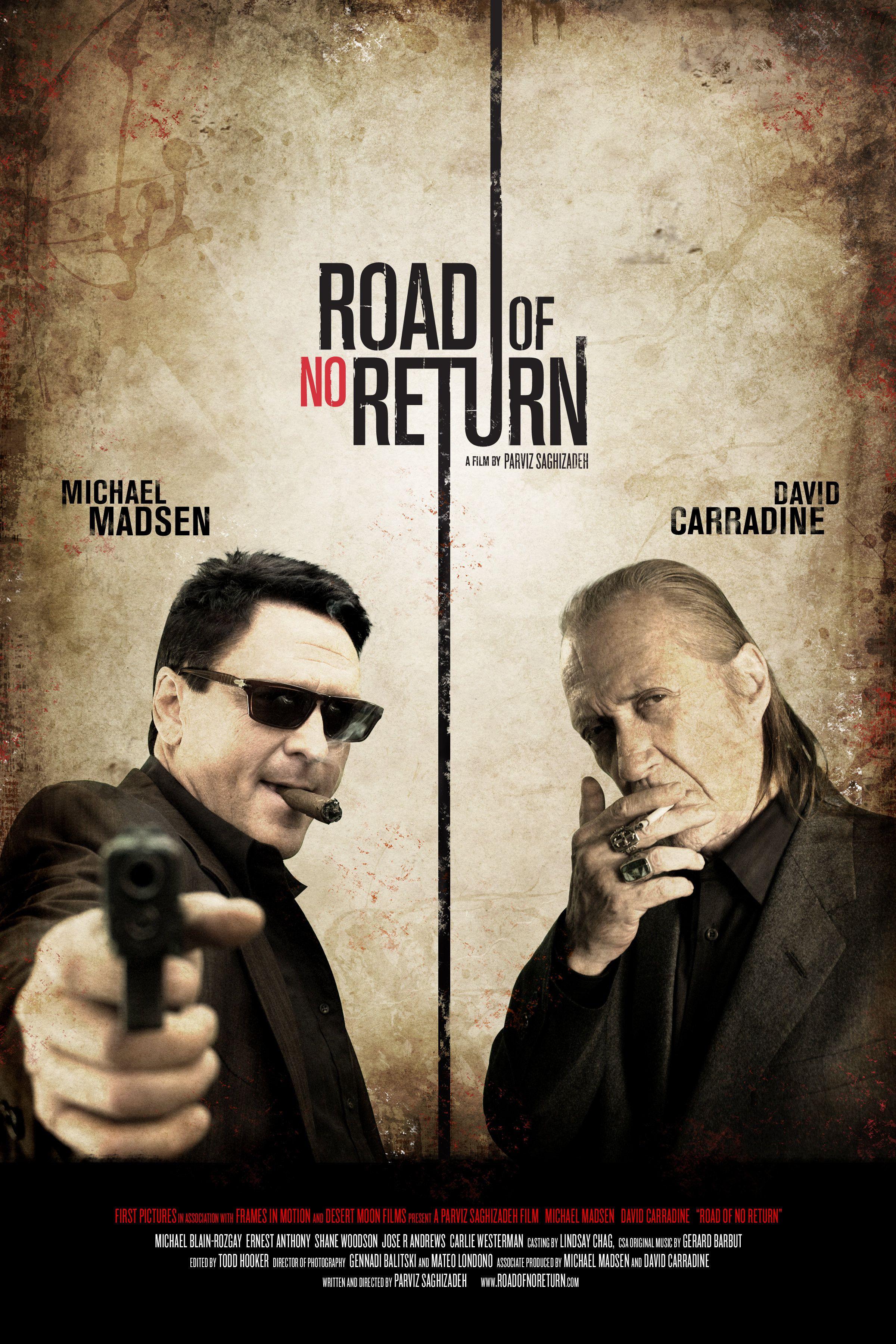 Very Bad Deal - Film (2009)