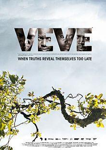 Veve - Film (2014)