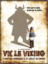 Vic le Viking - Film (2010)