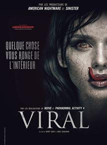 Viral - Film (2017)
