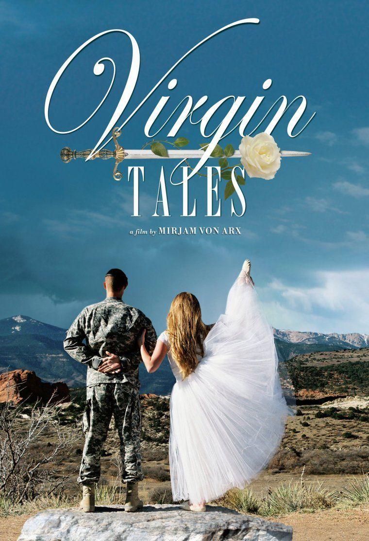Virgin Tales - Documentaire (2012)