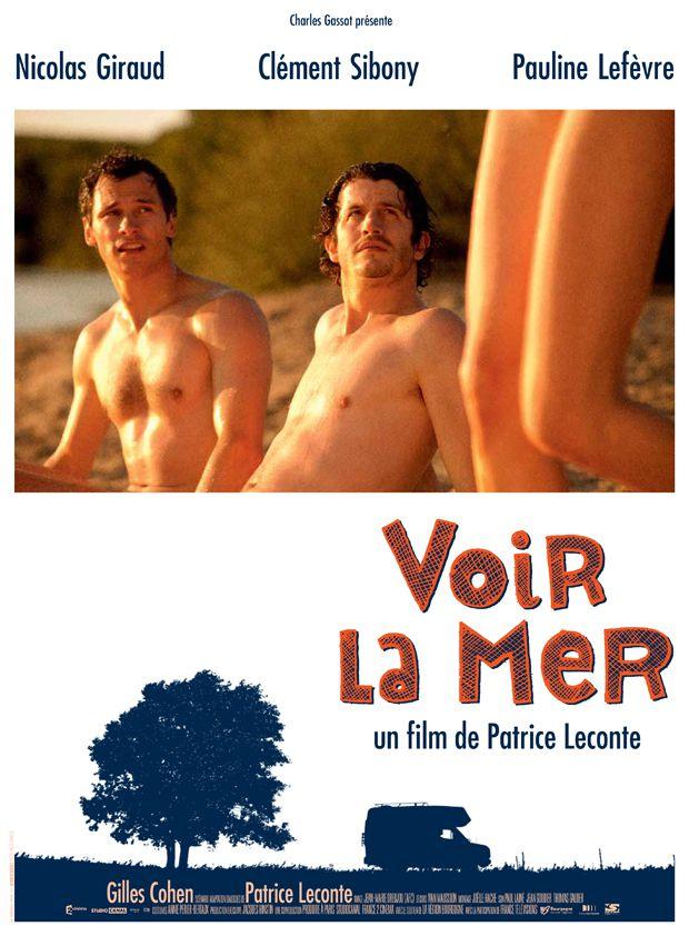 Voir la mer - Film (2011)