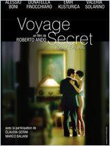 Voyage Secret - Film (2006)