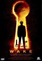 Wake - Film (2011)