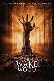 Wake Wood - Film (2009)