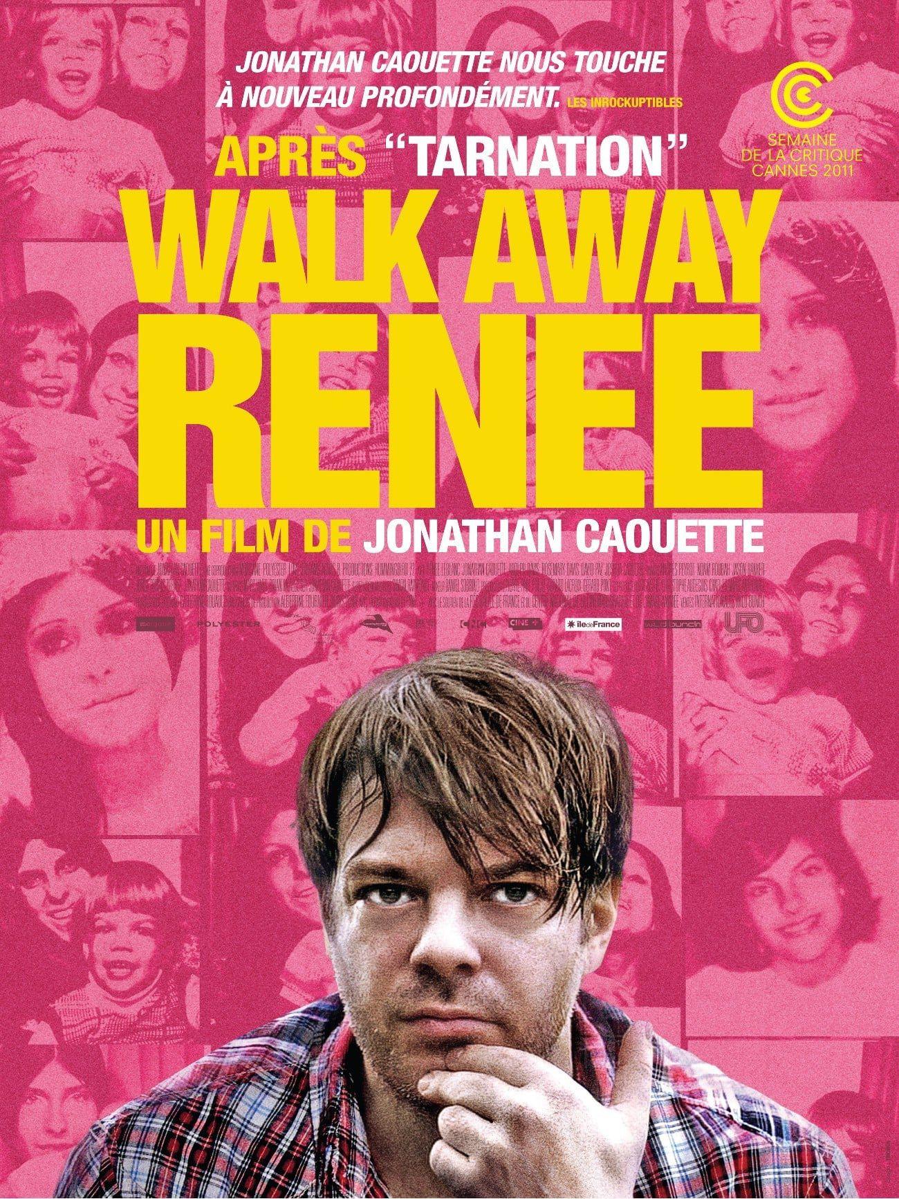 Walk Away Renée - Documentaire (2012)