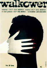 Walkover - Film (1965)