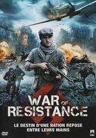 War of Resistance - Film (2011)