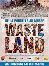 Waste Land - Documentaire (2011)