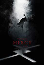 Welcome to Mercy - Film (2018)
