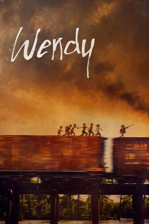 Wendy - Film (2020)