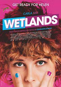 Wetlands - Film (2013)