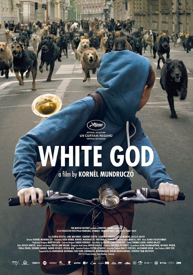 White God - Film (2014)