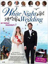 White Night Wedding - Film (2010)