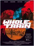 Wholetrain - Film (2006)