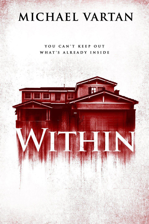 Within : Dans les murs - Film (2017)