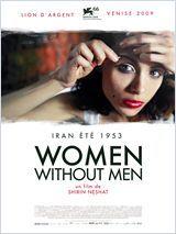 Women Without Men - Film (2011)