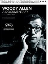 Woody Allen : A Documentary - Documentaire (2012)