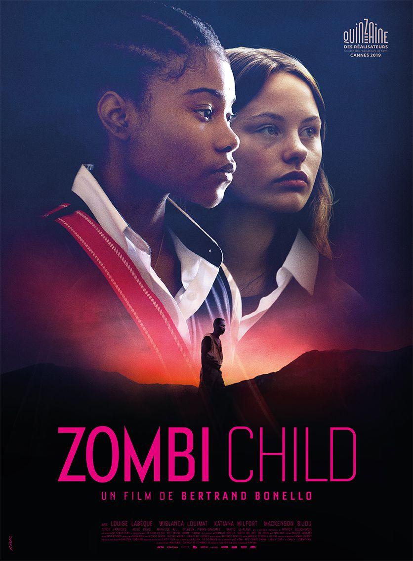 Zombi Child - Film (2019)