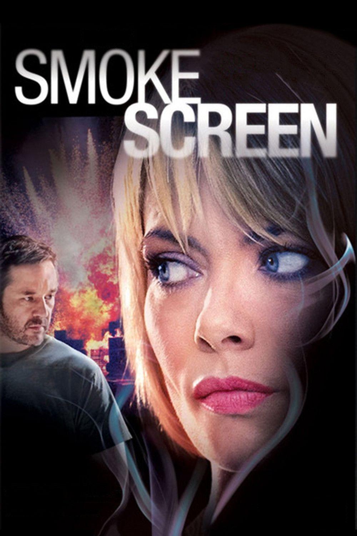 Écran de fumée - Film (2010)